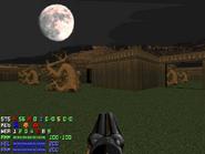 Requiem-map07-end