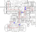 No Rest for the Living Map01 Castle1.PNG