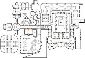 Requiem MAP24
