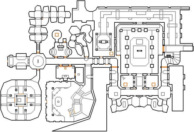 File:Requiem MAP24.png