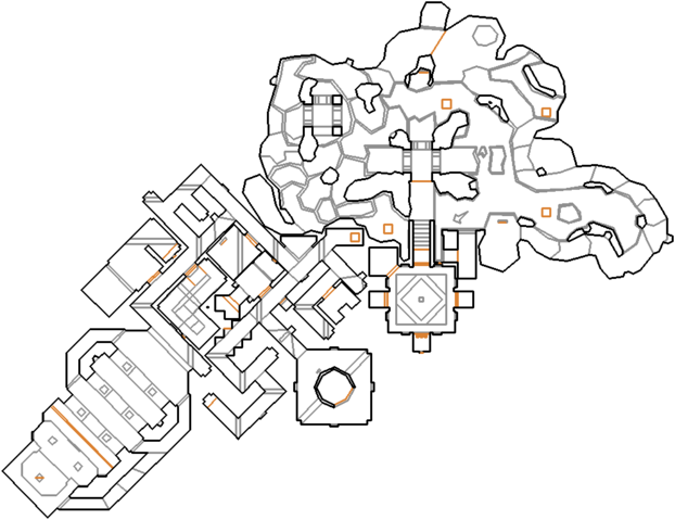 File:D64TC MAP23 map.png