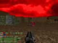 Thumbnail for version as of 18:42, March 24, 2005