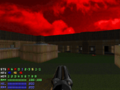 Thumbnail for version as of 06:25, October 4, 2005