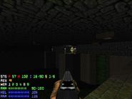 Requiem-map05-slime