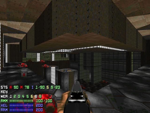 File:Requiem-map12-pillars.png