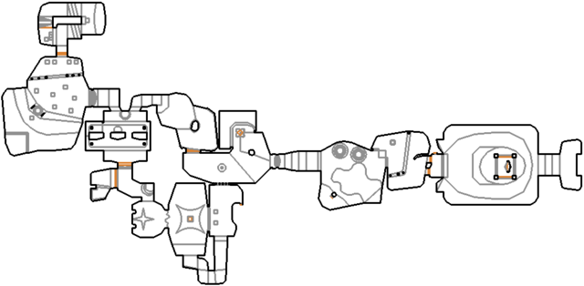 File:Cchest2 MAP31 map.png