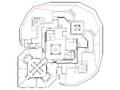 Doom64 MAP14.png