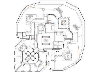 Doom64 MAP14