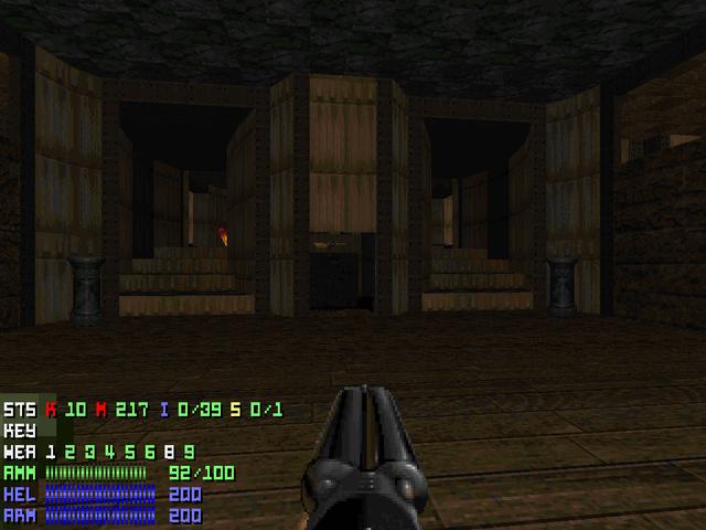 File:Requiem-map17-start.png