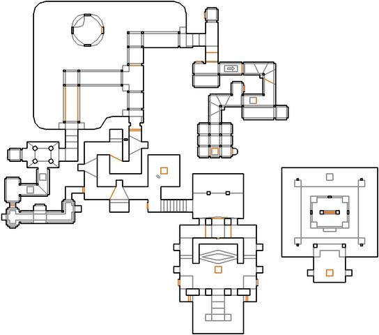 File:Requiem MAP14.png