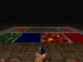 Thumbnail for version as of 19:26, March 6, 2005