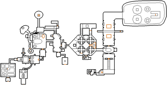 File:HR MAP11 map.png