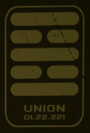File:Uniondesign.jpg