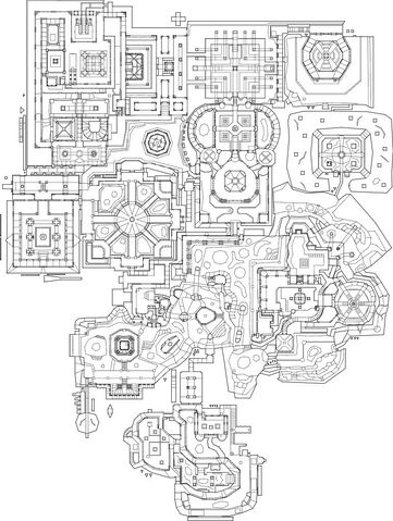 File:MAP13.jpg