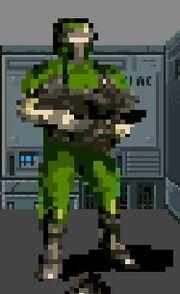 MarineDRPG