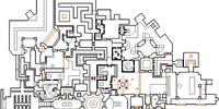 MAP21: Avenger (Community Chest)