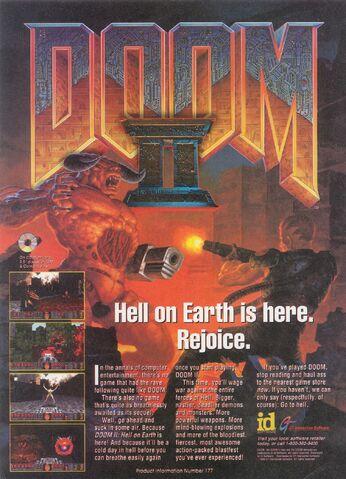 File:Doom2boxbig2.jpg