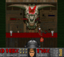 MAP30: Icon of Sin (Doom II)