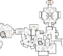 MAP12: The Waterway (Memento Mori II)
