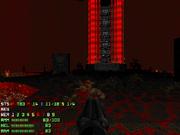 DeusVult-map04-end