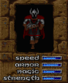 File:Menu cleric.png