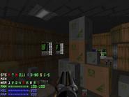 CommunityChest-map10-crates
