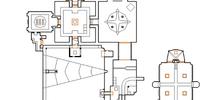 MAP15: The Devil's Coterie (Memento Mori II)