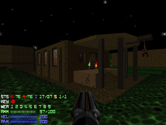 File:AlienVendetta-map19-entry.png