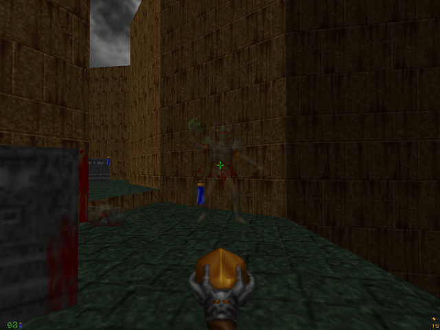 File:Undead warrior ghost in E1M9.png