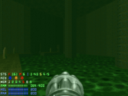 Requiem-map09-nukage