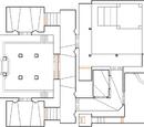 MAP20: The Forsaken Hall (Requiem)
