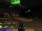 SpeedOfDoom-map07