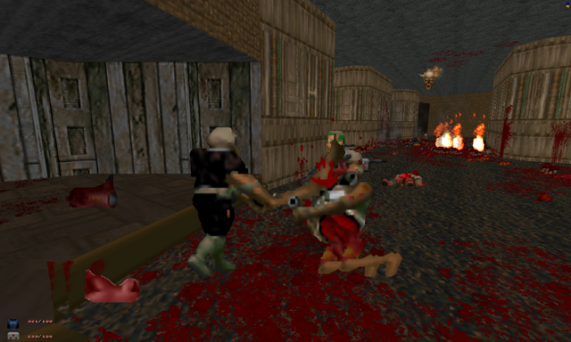 File:Screenshot Doom 20130819 231840.png