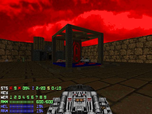 File:AlienVendetta-map25-trap.png