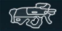 File:Machinegun-BP.jpg