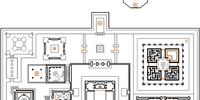MAP15: Karmacoma (Memento Mori)