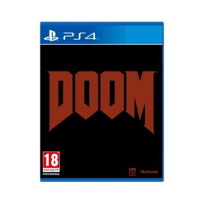 File:Doom-ps4.jpg