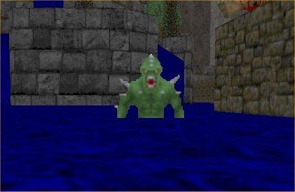 File:Ed4 snake imp.jpg