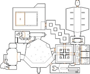 Marswar MAP07