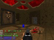 Requiem-map21-start
