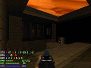 SpeedOfDoom-map13-end