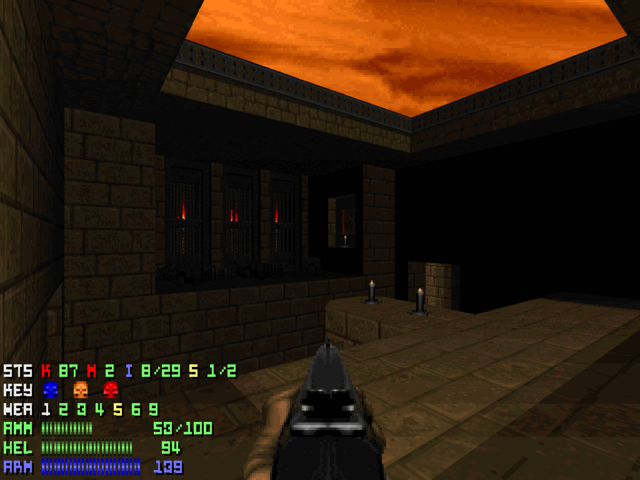 File:SpeedOfDoom-map13-end.png