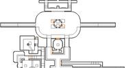 MAP10: Clear for Death (Memento Mori II)