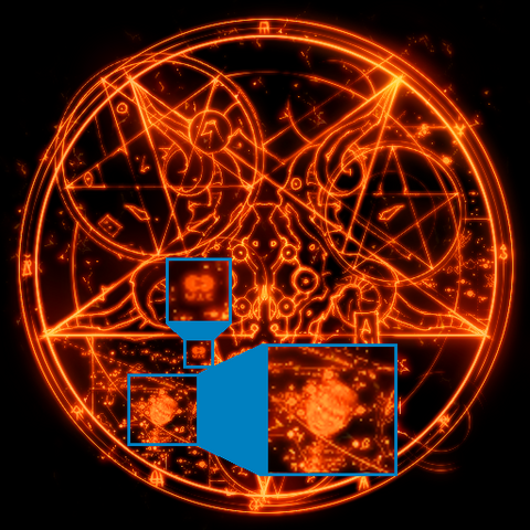 File:Doom3-pentagram-eastereggs.png
