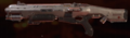 Doom4 Codex CombatShotgun.png