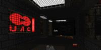 MAP05: Hardware (UAC Ultra)