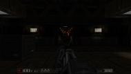 Screenshot Doom 20131228 035453