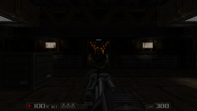File:Screenshot Doom 20131228 035453.png