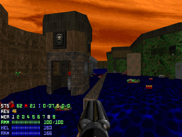 File:SpeedOfDoom-map19-bluekey.png
