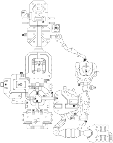 File:Strife Map12.png